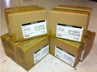 3 years warranty hard disk drive 49Y3727 44W2234 300GB 15K SAS 3.5