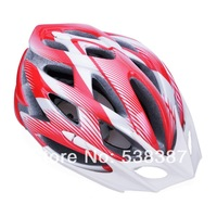 High Quality  Bicycle  Helmet Safety Cycling Helmet Bike Head Protect custom bicycle helmets Free Shipping