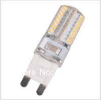 3W LED G9 lamp