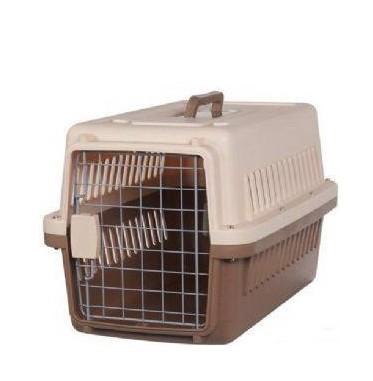 Durable Pet Transport Carriers