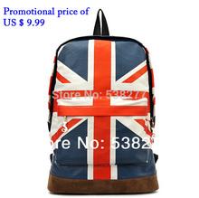 cheap vintage backpack