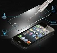 Защитная пленка для мобильных телефонов HD iPhone 6