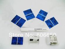 popular solar panel