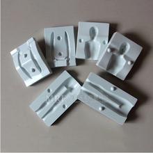 plastic clay price