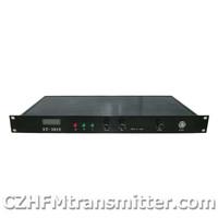 FMUSER 15watt ST-2815 PLL Stereo FM broadcast Radio Transmitter Exciter