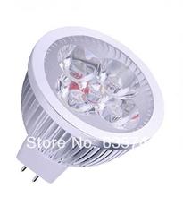 wholesale led globe