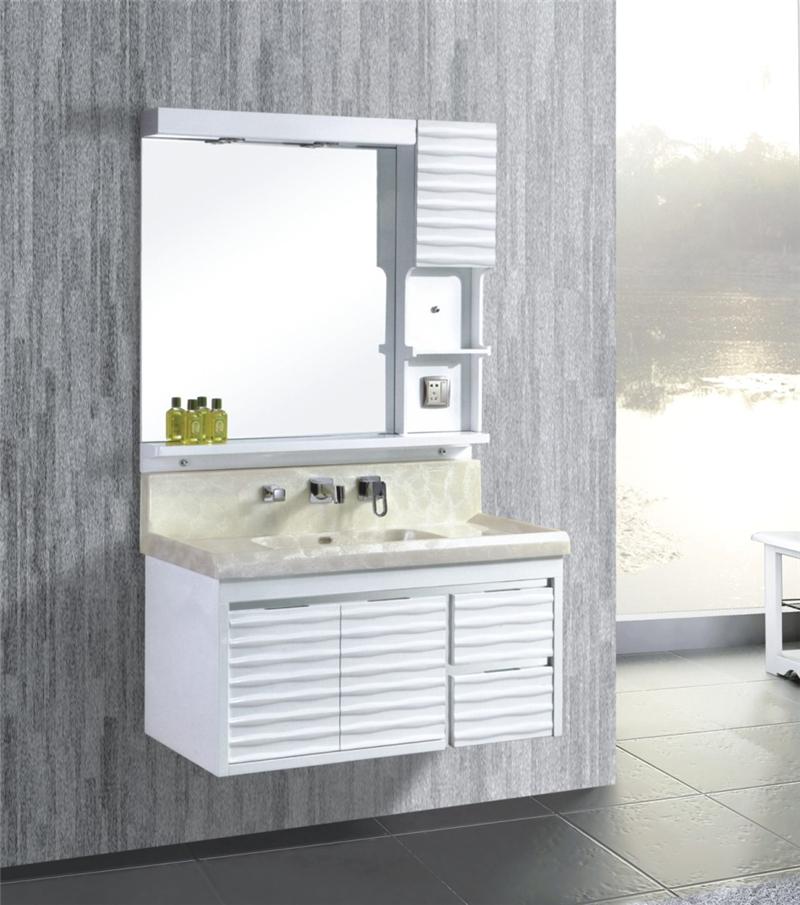 Perfect  Bathroom Storage Countertop Bathroom Storage Countertop Regarding
