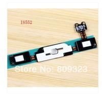 Fast FREE SHIP HK post  for Samsung i8552 Home Key Keypad Button Flex Cable  original