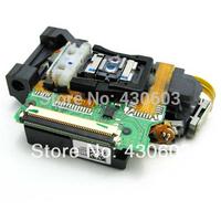 Repair Parts For Sony PS3 slim Laser Lens kes-450a(KES-450E/ KES-450EAA/ KEM-450E/ KEM-450EAA)