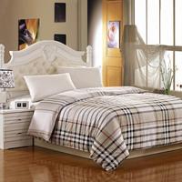 Cotton 100% cotton duvet cover separate 200x230 220 240 beizhao quilt double