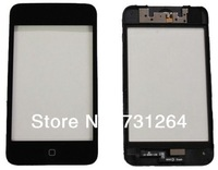 Touch Glass Screen with Digitizer Panel for iPod Touch 3rd 3 Gen 3Generation