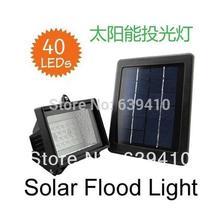 wholesale solar flood light
