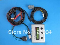 Race Motorcycle Scan Tool For Yamaha Handheld Motor Diagnostic Tool