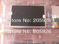 HV056WX1-101