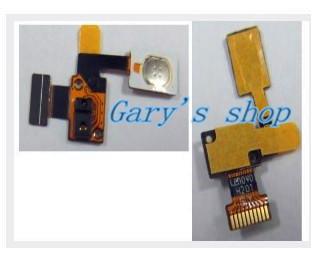 Гибкий кабель для мобильных телефонов ZDF Flex /fpc Lenovo S820
