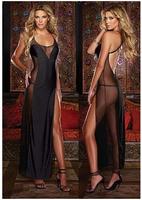 Free shipping wholesale sex costumes dress sex wemon underwear sexy lingerie pole dance girl dress