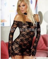 Free shipping wholesale pajamas women erotic toys sex machine for women spring 2014 pajamas women