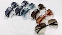 Wholesale 2014 fashion explosion models sunglasses polarized sunglasses for men and women couple models