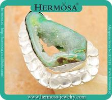 green stone price