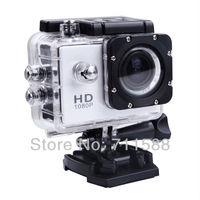 Special Action Camera Diving 30Meter Waterproof Camera 1080P Full HD SJ4000 Helmet Camera Underwater Sport Cameras  Car Dvr