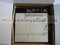 New and original OMRON C200HS-CPU21