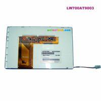 34.7m 7 lcd screen digital screen lw700at9003 trainborn
