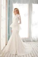 wedding dress brand price