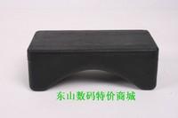 Slr kit sponge shoulder pad guide rail sponge shoulder pads