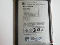 2014 New replacement  battery for  original 4000mAh lenovo  P780 Phone + free screen protector