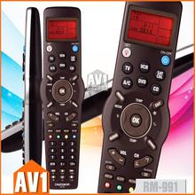 wholesale dvd remote control