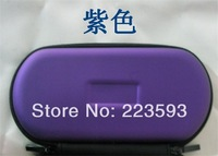Hot Salel!!!Promotion Ego Bag Ego Case Ego Zipper Carry from univpae factory wholesale with low price best quality