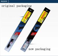 Four unity  boneless wiper blades magotan/roewe special interface