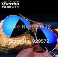 gafas probation polarized men 2014 sunglasses men women glasses sport polarized designer sunglasses glasses men sun glasses
