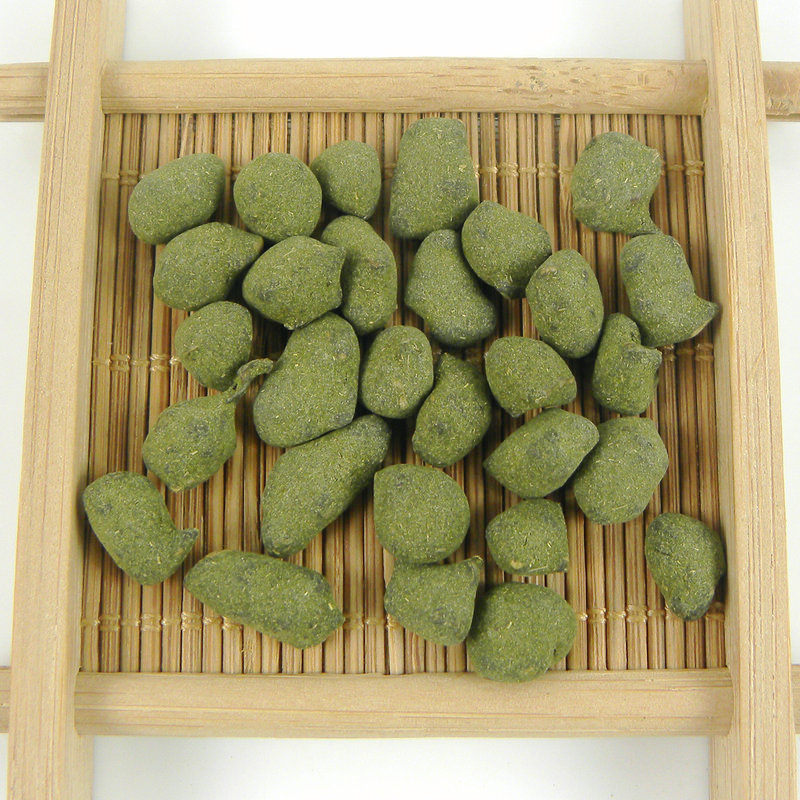 hot sale jin xuan milk oolong tea 500g Taiwan Ginseng high mountain green tea health care