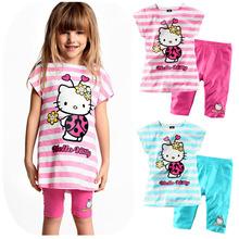 wholesale hello kitty sportswear