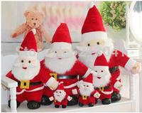 Plush toy the tortoise christmas gift birthday present 1*27cm free shipping