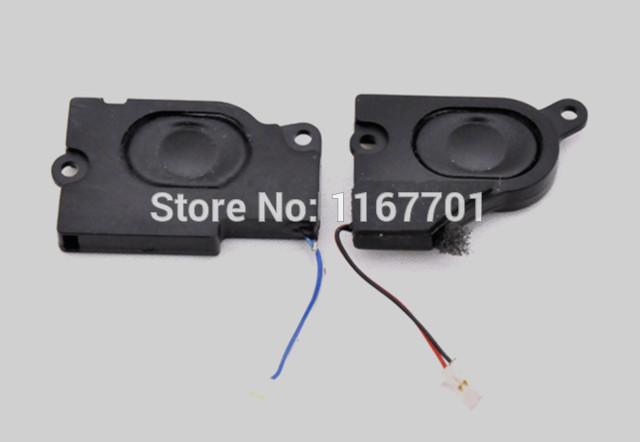 100% Original laptop internal built-in L&R loudspeaker fit for Acer Aspire 3820 3820T 3820G series notebook JM31 23.40748.001(China (Mainland))