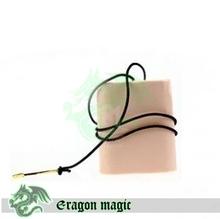 magic lighter promotion