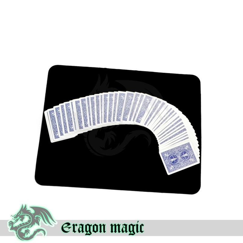 Tapis de carte - Eragon tours de magie magie magie jouets du00e9tail et ...
