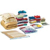 11PCS / LOT FREE SHIPPING Vacuum Storage Bag/Vacuum Compressed Bag/Vacuum space saving compressed bag 50*70 60*80 70*100 80*110