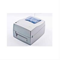 Hot selling  ! Free by DHL 1PCS   Barcode Label Printer - USB Port (OCBP-002)