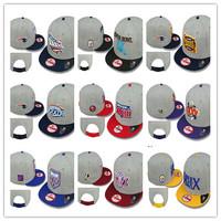 10pcs/lot free shipping new 2014 american football snapback cap newest style baseball hat caps dropshipping cap men