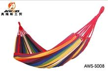 wholesale nylon parachute fabric