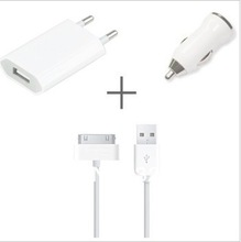 car charger usb promotion