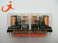 G2R-2 24v 24VDC 5pcs /lot OMRON RELAY New & Original free shipping