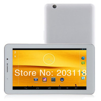 CHUWI VX2 Phablet Phone Tablet PC MTK8312 Dual Core 7.0 Inch IPS Screen Android 4.2 Dual Cameras 3G GPS Bluetooth