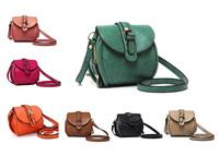 Free shipping! 7 Color Good quality small bag lady women Vintage Messenger Bag Fashion small handbags shoulder bags Evening bag