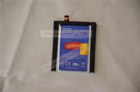 Brand KBTEL battery BLUE 3830MAH HIGH REPLACEMENT BATTERY FOR LG Optimus G2 D802 battery BLT7  BATTERY