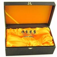 Bronze device packaging box gift box