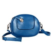 New 2014  Fashion summer women's genuine handbag messenger bag women vintage shoulder bags small bag free & drop shipping
